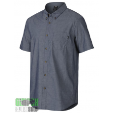 OAKLEY Foundation Short Sleeve Woven ing