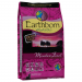 Zooplus Earthborn Holistic Meadow Feast - 2 x 12 kg