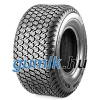 Kenda K500 Super Turf ( 4.10 -4 4PR TL duplafelismerés 4.10/3.50-4 , NHS )