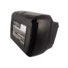 BPS-2400 Akkumulátor, akku 2100 mAh