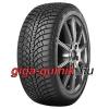 Kumho WinterCraft WP71 ( 225/55 R16 99V XL )