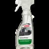 SONAX autobelső tisztito 500ml