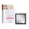 Benefit Hello Flawless púder, Gee I'm Sweel - Ivory, 7 g (602004401267)