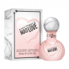 Katy Perry Mad Love EDP 31 ml