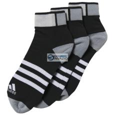 Adidas zokni adidas Clima ID Cushioned 3pak AJ9676
