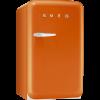 Hűtőgép, hűtőszekrény