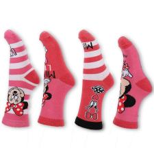 Minnie zokni férfi zokni
