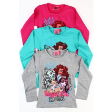 Monster High felső