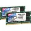 Patriot Signature SO-DIMM 8 GB DDR3-1333 Kit (PSD38G1333SK)