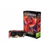 GeForce GTX 1060 Pheonix (426018336-3729)