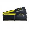 G.Skill Trident Z 32GB DDR4-3200 Kit F4-3200C15D-32GTZKY