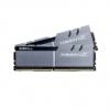 G.Skill Trident Z DIMM 32 GB DDR4-3200 Kit (F4-3200C16D-32GTZSK)
