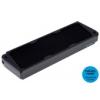 Alphacool NexXxos XT45 Industry HPC Series X-Flow 360mm /14258/