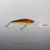 Gunki Mothra Orange Perch 60mm 6,4gr 26675