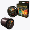 Carbotex Original 0,18mm 4,5kg