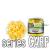 Maros Mix Üveges kukorica Vanília-Barack 212ml