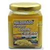 Haldorádó Gold Corn Cream 200g