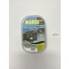 Maros Mix Maros Extra Pop-Up csalizó pellet Halibut 8-10-12mm