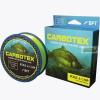 Carbotex Boilie & Carp 0,245mm 8,45kg 650m