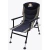 Frenetic Comfort fotel 50x50