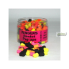 Ringers Banded Allsorts Pop-Up