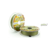 Frenetic Climax Flash 0,12 (8,5kg) - zöld