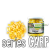 Maros Mix Üveges kukorica Pálinka 212ml