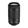 Nikon 70-300mm f/4.5-6.3G AF-P VR DX objektív