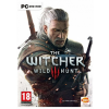 The Witcher 3 - Wild Hunt (PC) witcher3
