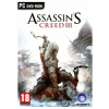 Assassin's Creed 3 (PC) assassin-3
