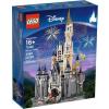 LEGO Disney Kastély