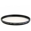 W_TIANYA XS-Pro1 Digital UV filter (62mm)