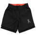Adidas Sportos rövidnadrág adidas U gye.