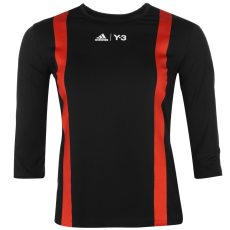 Adidas Sportos póló adidas Roland Garros Y3 női
