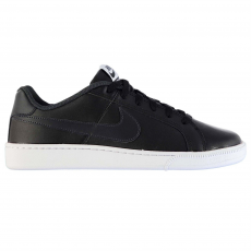 Nike Tornacipő Nike Court Royale Leather fér.
