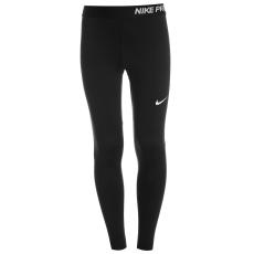 Nike Leggings Nike Pro gye.