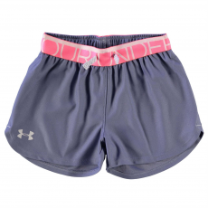 Under Armour Sportos rövidnadrág Under Armour Play Up gye.