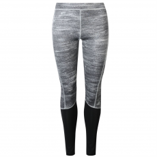 Adidas Leggings adidas TechFit Long női