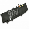 C21-X402 Akkumulátor 5100 mAh