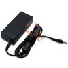 OK065B13 18.5V 50W töltö (adapter) utángyártott tápegység