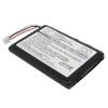 ICP0534500 akkumulátor