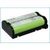 TYPE27 akkumulátor 1500 mAh