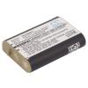 80-5808-00-00 akkumulátor 700 mAh
