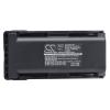 BP254 akkumulátor 3240 mAh
