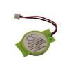 VLT151-1BH CMOS Elem