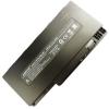 HSTNN-E02C Akkumulátor 5400 mAh