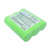 HNN9056A akkumulátor 1000 mAh