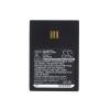 RB-D62-L akkumulátor 900 mAh