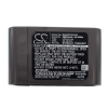 17083-4211 akkumulátor 2000 mAh