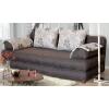 Bianka kanapé extra rugós